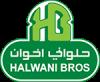 شركة حلواني إخوان