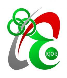 اقتراب موعد عمومية  الجمعية التعاونية الاستهلاكية  لموظفي KJO