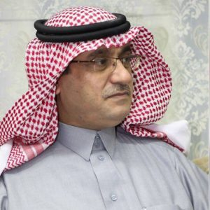 يتحدث رئيس مجلس الإدارة الأستاذ عبدالله بن مهدي الشمري عن المعوقات في العمل التعاوني لبرنامج #تم