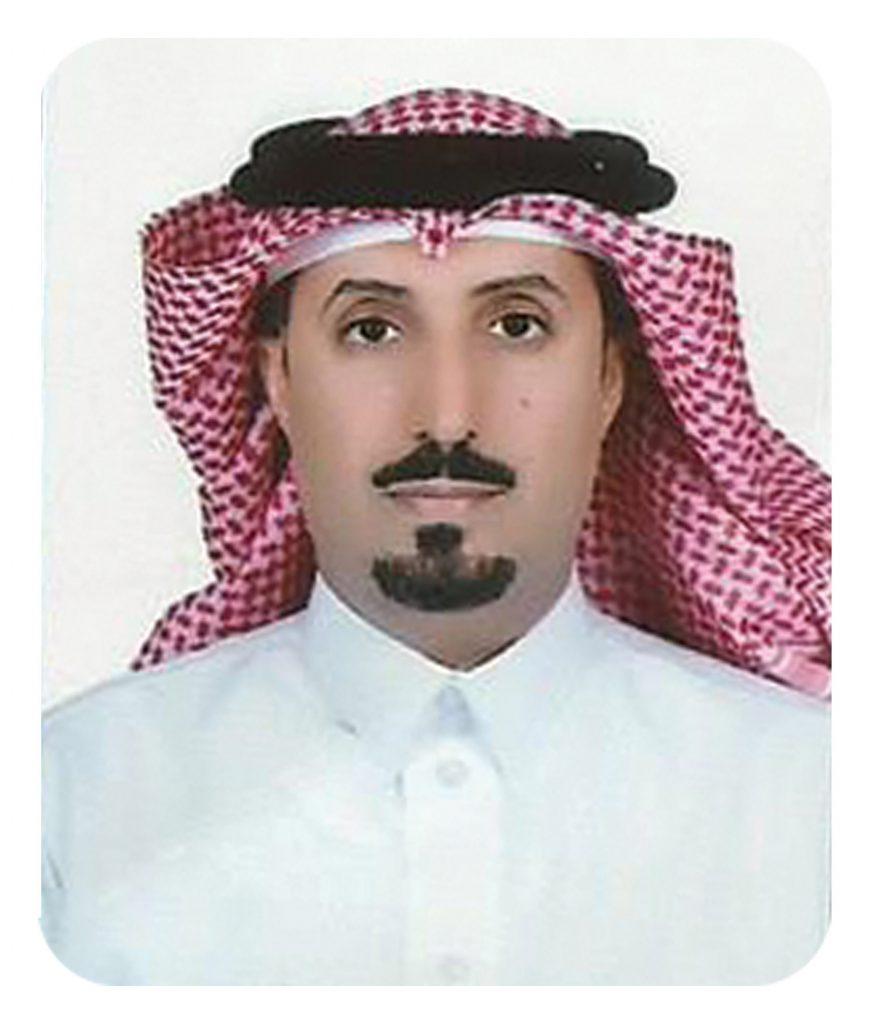 مسفر بن راشد المري – عضو مجلس الإدارة